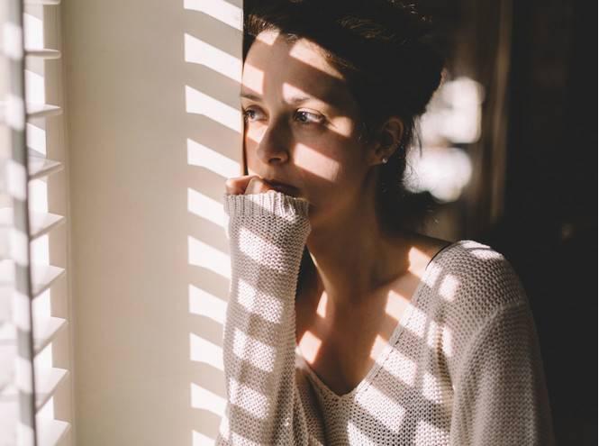 Почему полезно плакать? рефлекторные и искусственные слезы. польза и вред слез. химический состав слез