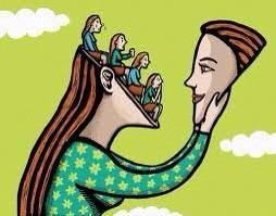 Психодрама — это метод психотерапии. как и зачем он используется