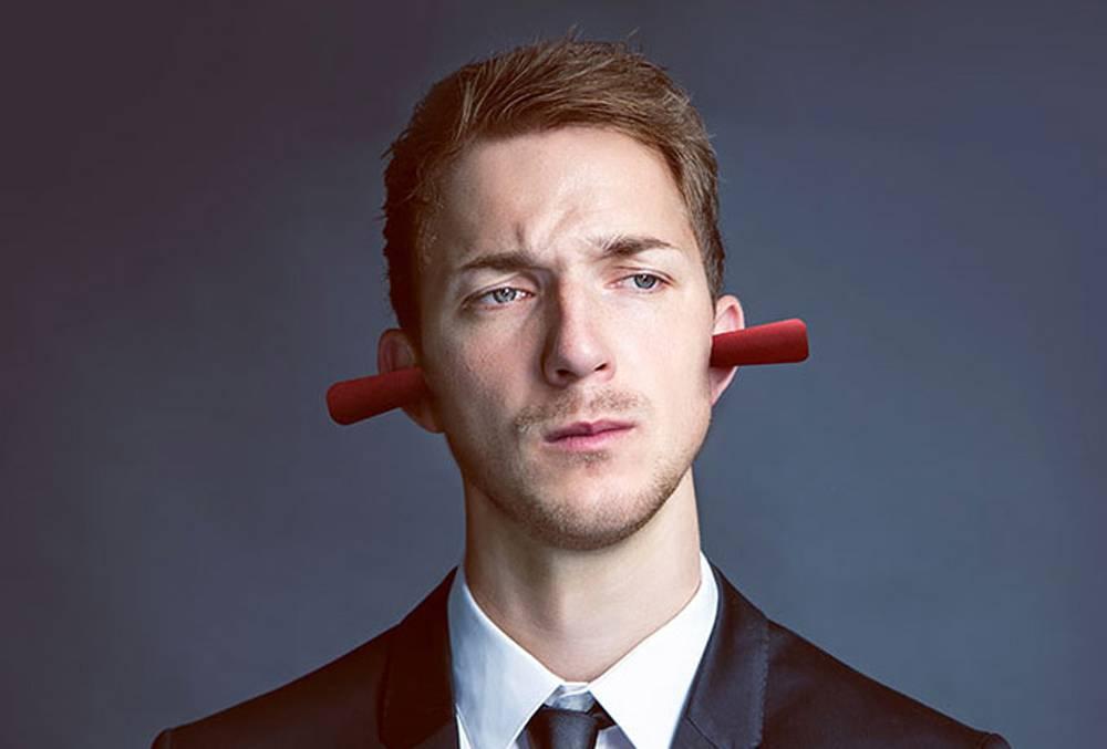 Способы снятия психологического напряжения. практическая психология