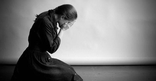 Экзистенциальный кризис - что это такое и как с ним справиться?
