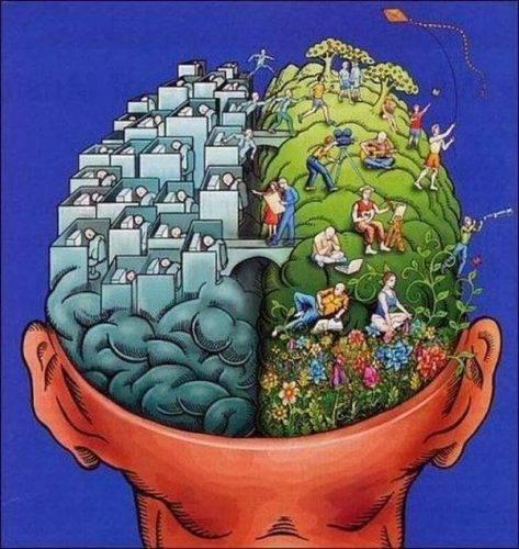 15 способов развить аналитическое мышление