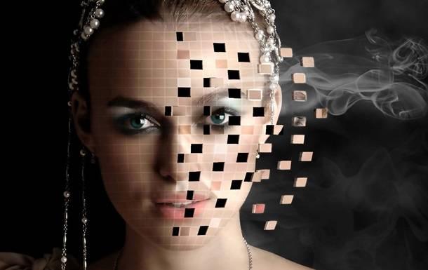 Массовые галлюцинации: научное объяснение