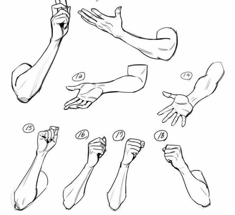 Язык тела – что это значит, как понять о чем говорит нам язык тела?