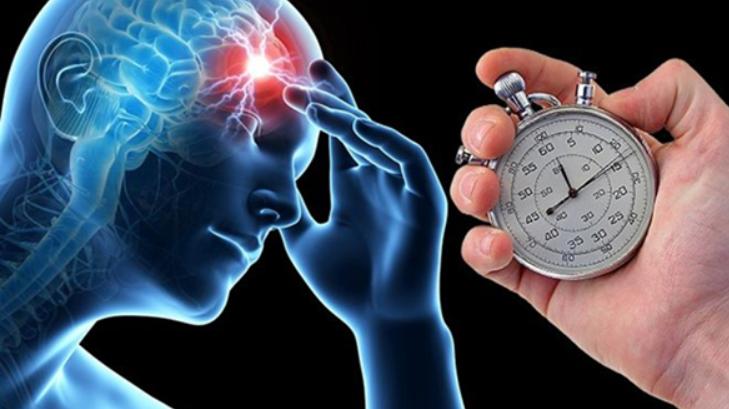 Предынсультное состояние: симптомы у мужчин и женщин, лечение