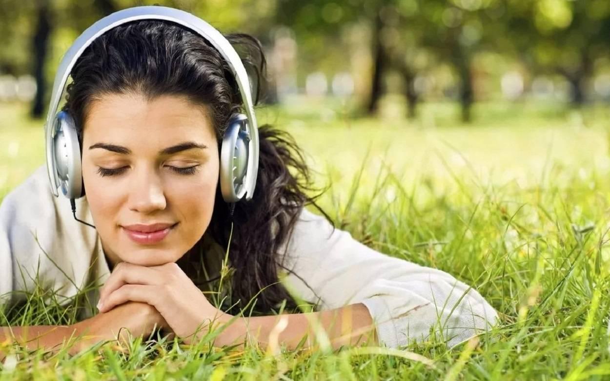 Музыкальная психология: восприятие и влияние музыки на людей.