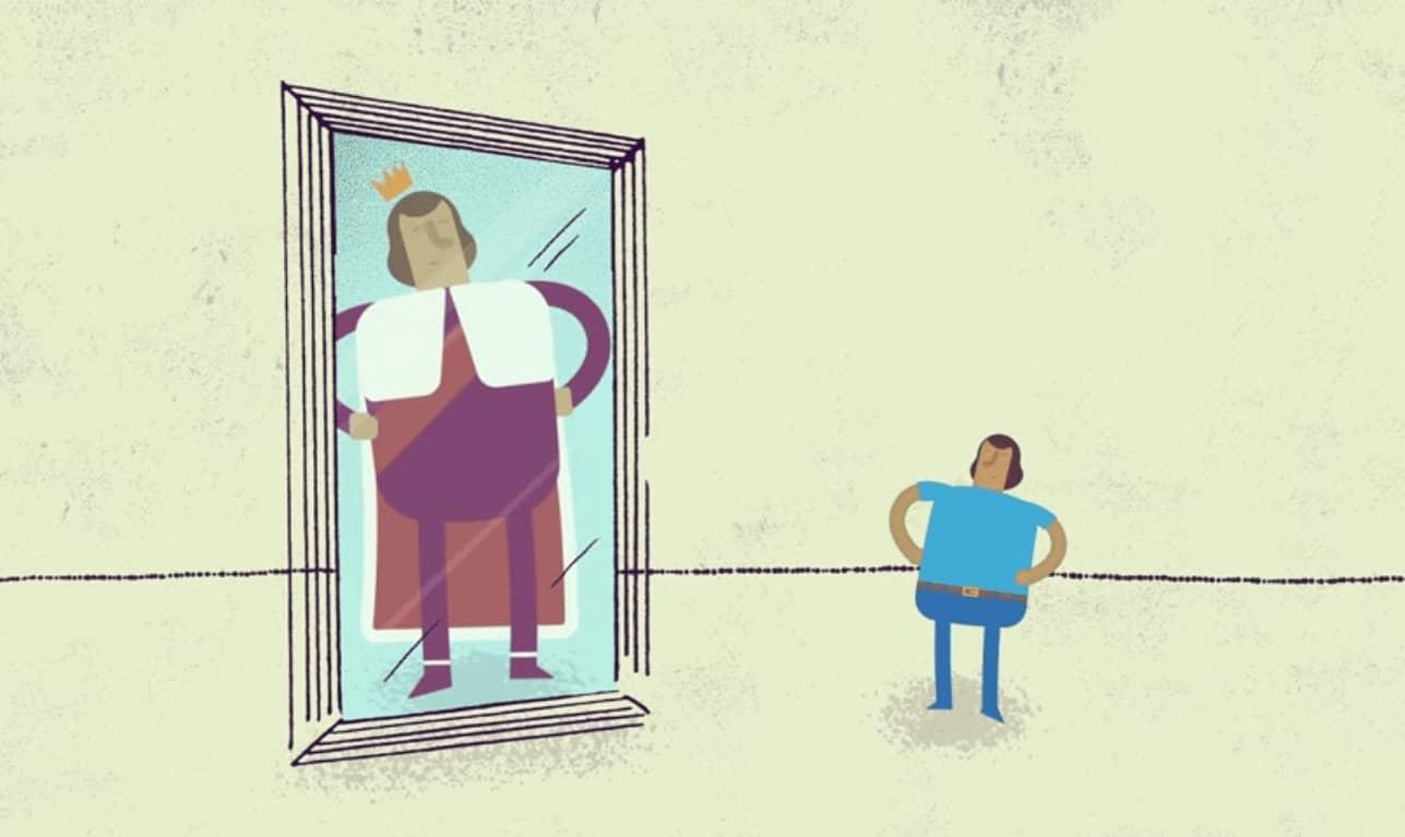 Психология: значение - бесплатные статьи по психологии в доме солнца