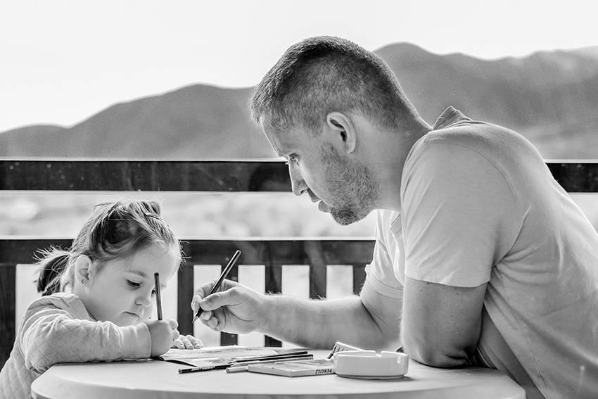 Как создать и сохранить доверие в отношениях с мужчиной