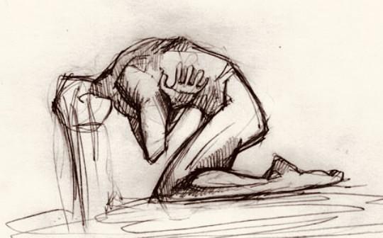 Психология: стихи о душевной боли - бесплатные статьи по психологии в доме солнца