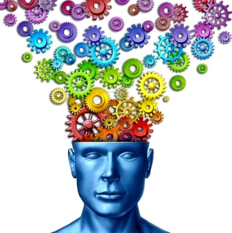Психология: новые идеи - бесплатные статьи по психологии в доме солнца