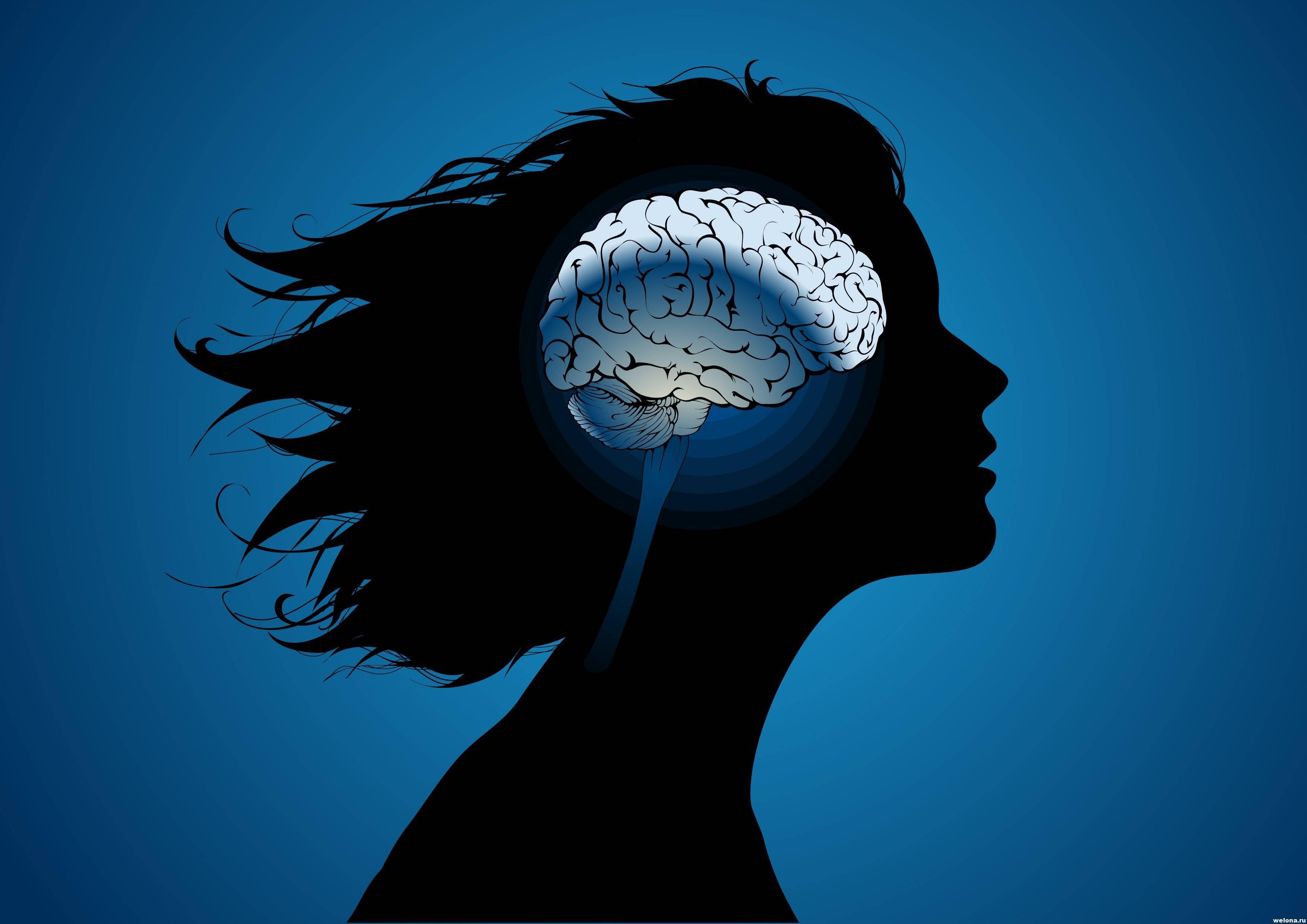 Повтори, согласись, добавь - сайт помощи психологам и студентам