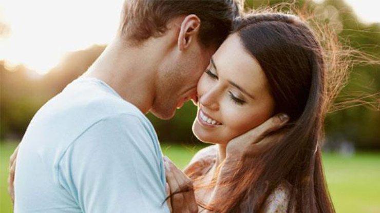Про доверие в отношениях, в частности про доверие к любимому человеку. часть 1.