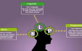 Боевое нлп (нейролинвистическое программирование) техники, методы воздействия и манипулирования людьми