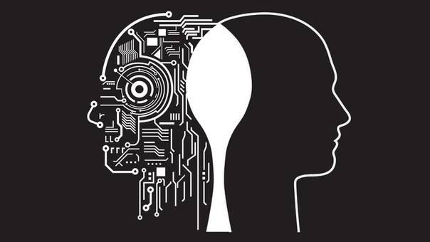 Абстрактно-логическое мышление: что это такое? что относят к основным свойствам абстрактно-логического мышления? примеры в психологии