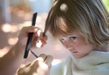10 типичных ошибок родителей в воспитании детей | психология