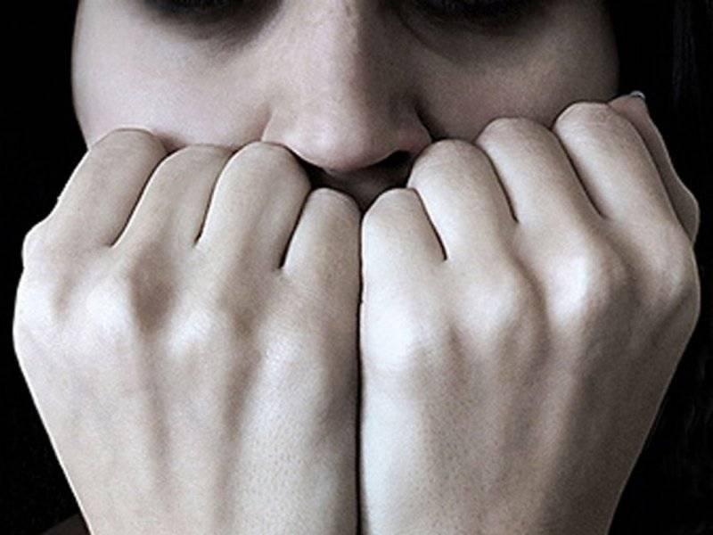 Расстройство психики: классификация, причины, лечение