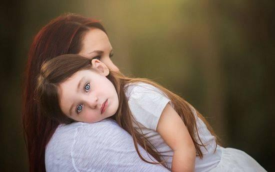 Исцеление внутреннего ребенка: измени установки внутреннего дитя!