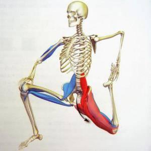 Читать книгу самомоделирование тела и лица. система осьмионика. как обрести красивую осанку наталии осьмининой : онлайн чтение - страница 2