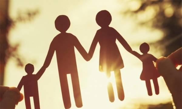 Семейная психология. секреты счастливого брака