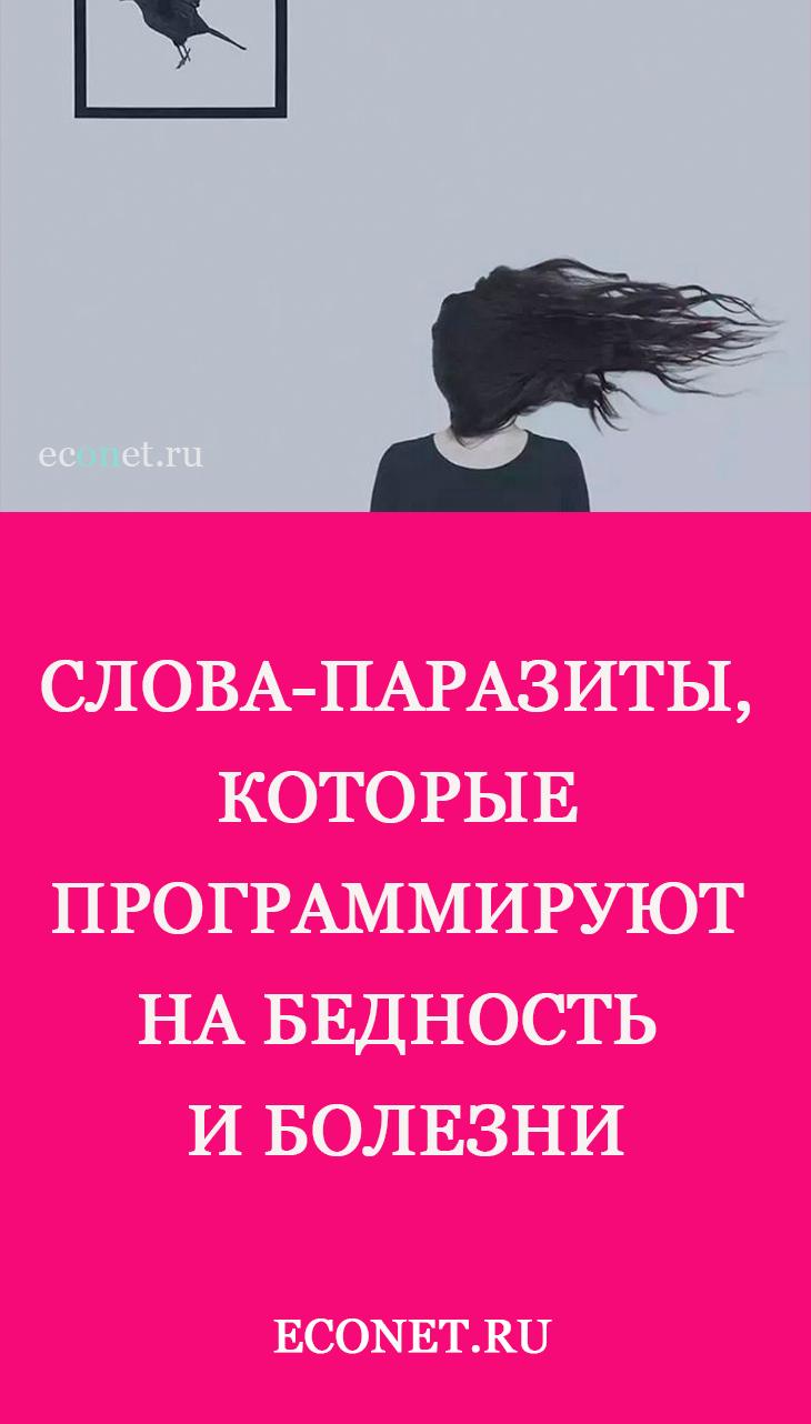 Айлурофилия