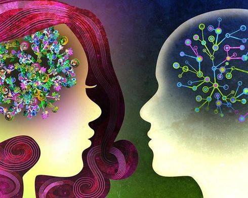 Психология мужчин: инструкция к управлению или пониманию | любовь и семья