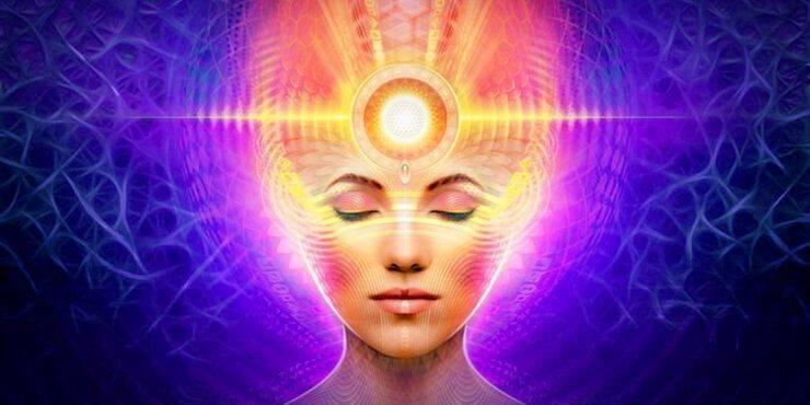 Путь к высшей ясности - опросник «позиции восприятия», информационное сообщение.