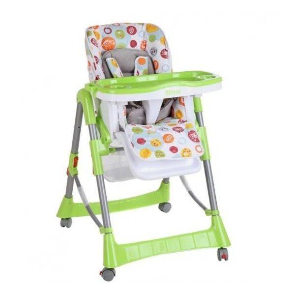 """Игра «цветной стул». источник - м. кипнис, """"тренируем умение - сайт помощи психологам и студентам"""