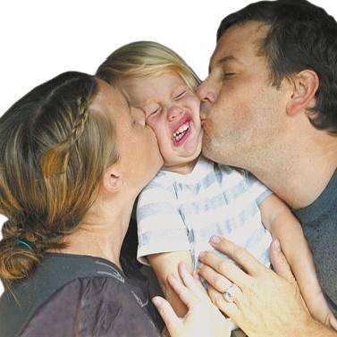 Когда родительская любовь - яд для ребёнка. гиперопека и сверхконтроль - психолог