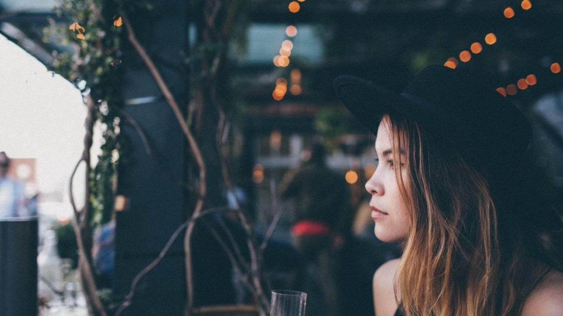 Как повысить самооценку и уверенность в себе мужчине и женщине