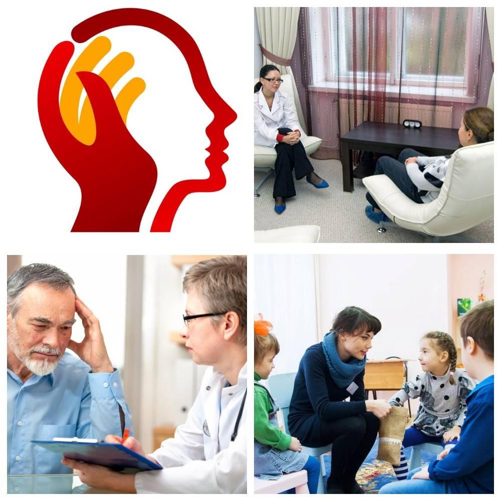 50.понятие клинического метода и его места в системе методов клинической психологии » шпоры для студентов