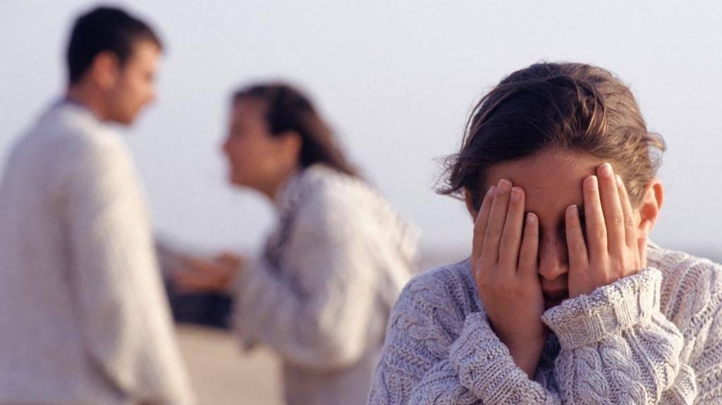 Что делать если ребенок ворует. советы психолога родителям