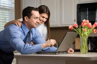 Какие бывают взаимоотношения в семье?