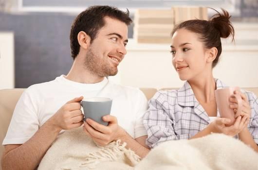 Психологические и энергетические различия между мужчиной и женщиной :: инфониак