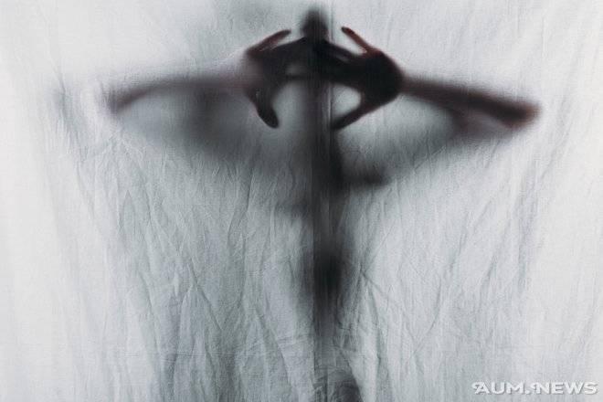 Психология: психологи страха - бесплатные статьи по психологии в доме солнца