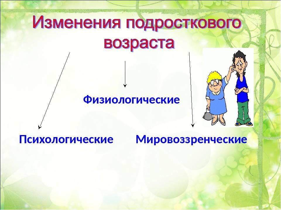 Общение и деятельность. роль общения в профессиональной деятельности. общение как способ коммуникации