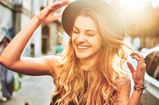 Как научится правильно жить? секреты счастливой жизни