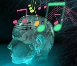 Конференция-фестиваль «музыкальное движение: педагогика, психология, художественная практика»