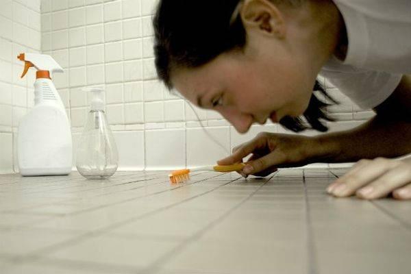 Болезнь чистоты: особенности, признаки, описание