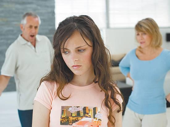 Физическое наказание детей: психологические и социальные последствия. как воспитывать без наказаний