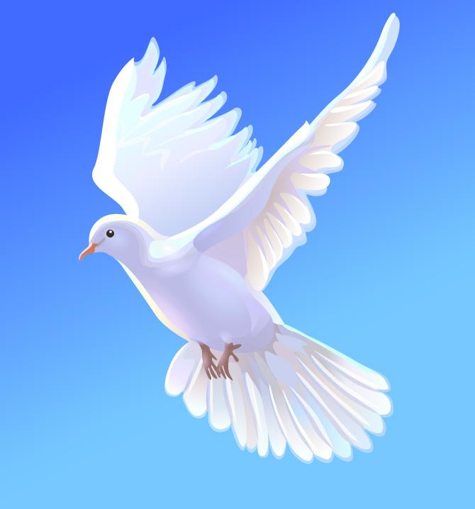 Психология: доброта стихи - бесплатные статьи по психологии в доме солнца