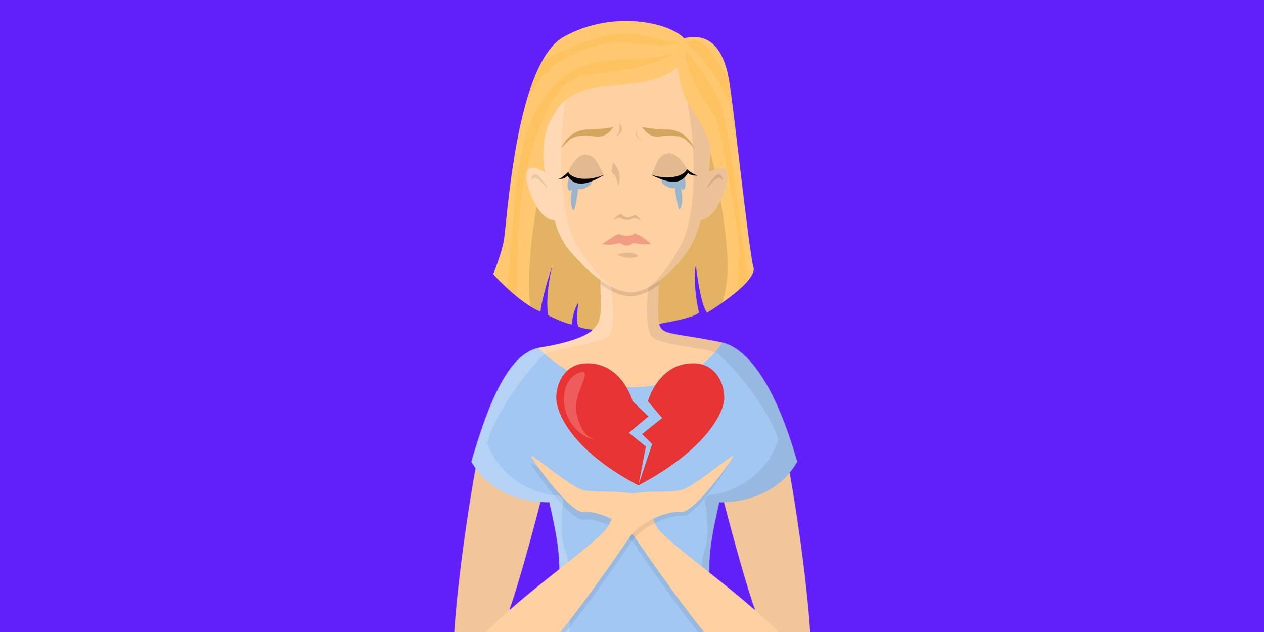 Как помочь ребенку пережить развод родителей — советы психолога