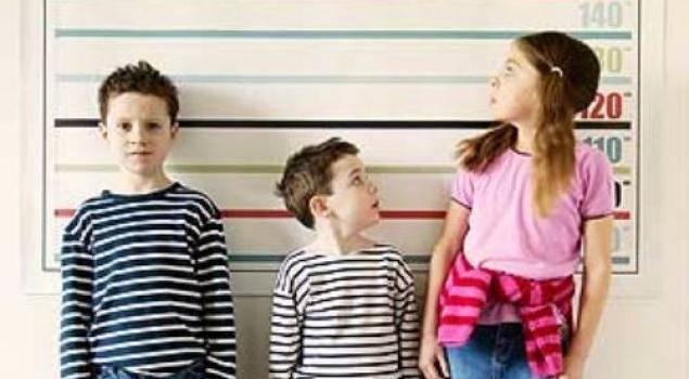 Психический инфантилизм: как не остаться «большим ребенком»