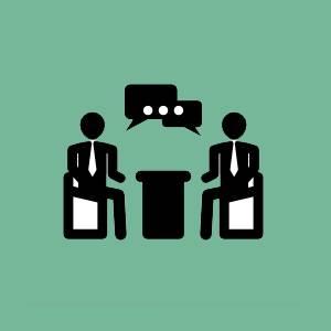 Урок 3. техники переговоров
