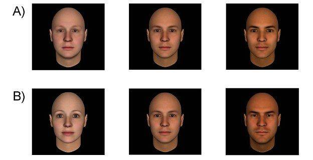 Как полюбовно принять свою внешность: 7 шагов