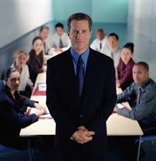 Психология руководителя | витапортал - здоровье и медицина