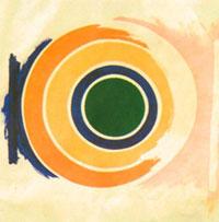 Абстракция - вики