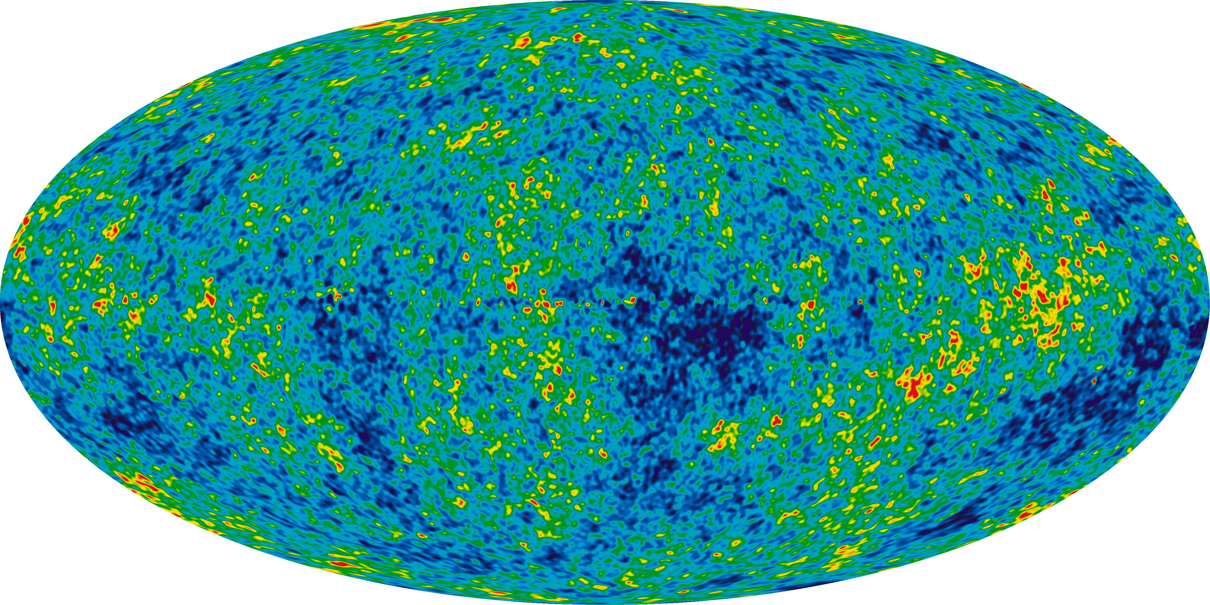 Вселенная говорит. о чем говорит вселенная.