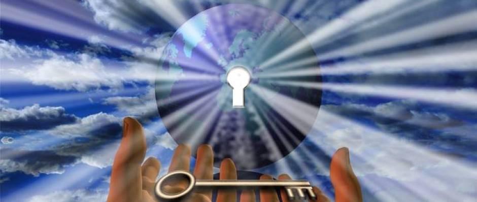 Холодинамика - духовная психология - тренинг в киеве, отзывы, скидки, фото