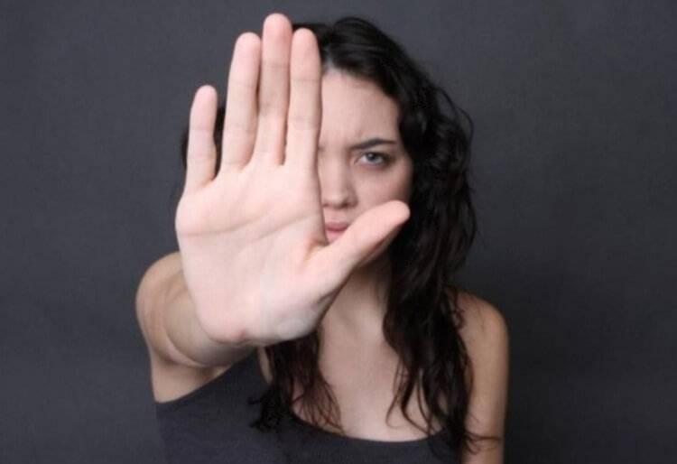 Деградация личности: что это такое и в чем причины духовной или психической деградации при алкоголизме, ее признаки и симптомы
