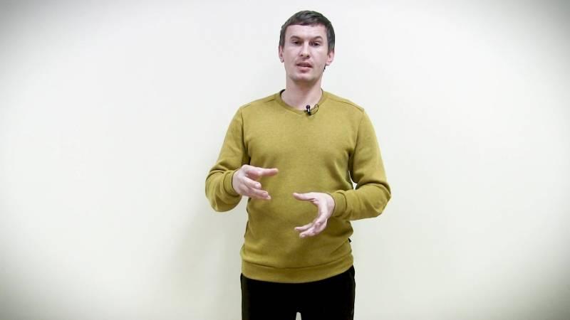 Что такое рольфинг? рольфинг — это… расписание тренингов. самопознание.ру