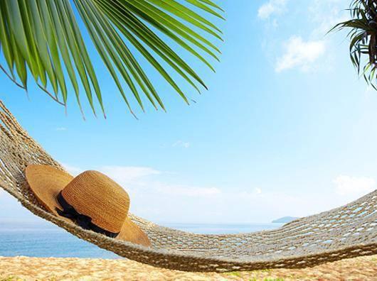 Как правильно отдыхать... на работе | журнал «главная книга» | № 5 за 2013 г.